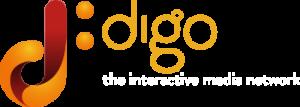 Digo Network